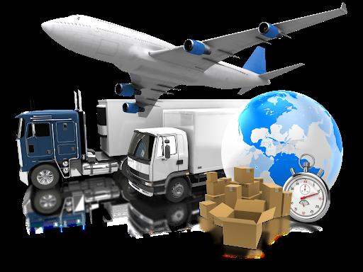 Overseas Movers
